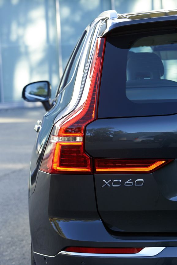 205025_The_new_Volvo_XC60.jpg