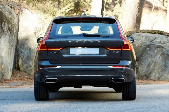 205022_The_new_Volvo_XC60.jpg