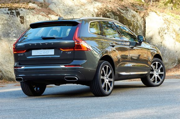 205021_The_new_Volvo_XC60.jpg