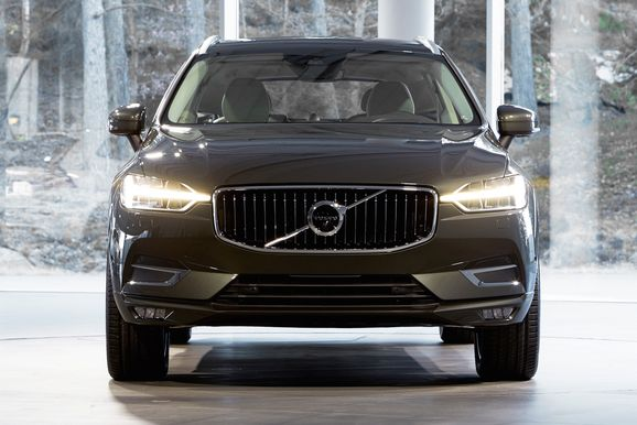205018_The_new_Volvo_XC60.jpg