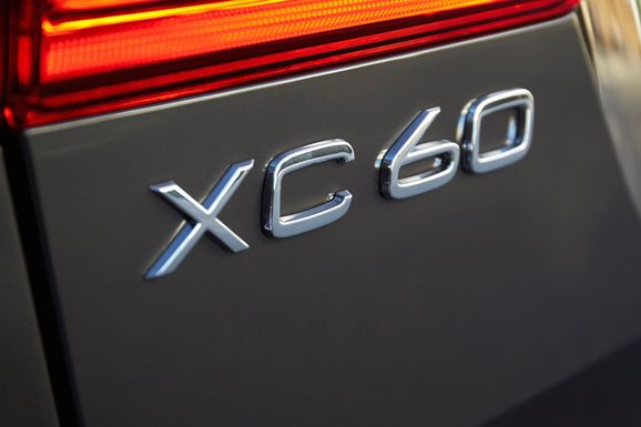 205006_The_new_Volvo_XC60.jpg