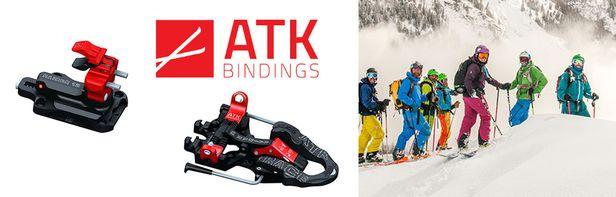Bergsbo tar hand om ATK Bindings - Nyheter - Sportfack 8e50c9f81adbf