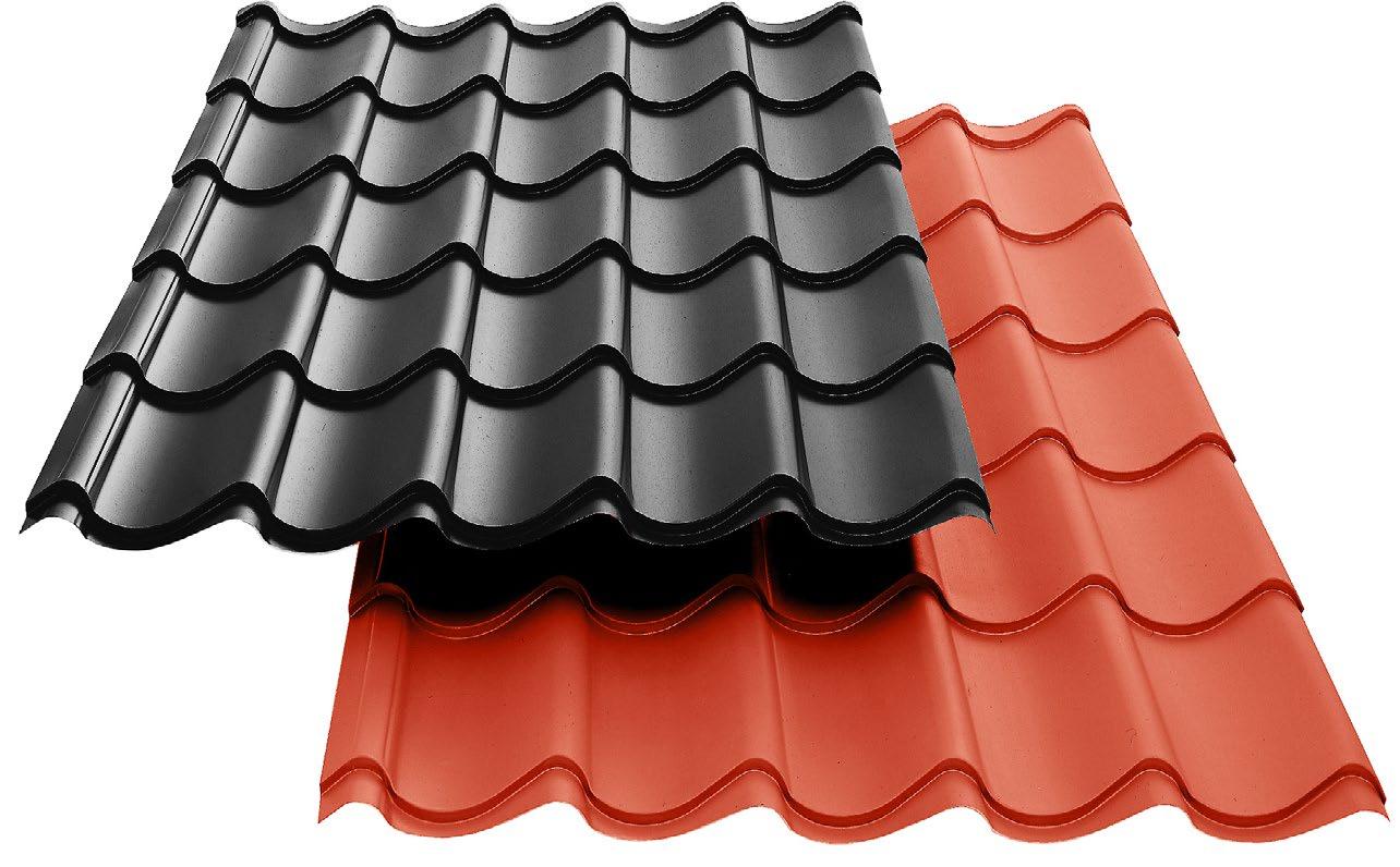 Inredning lägga nytt tak kostnad : Stor guide till takmaterial – allt du behöver veta – Hus & Hem