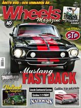 Wheels Magazine nr 2017-04