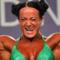 Bodybuilding i världsklass!
