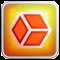 Programtips: Copernic Desktop Search Free 5.0.1