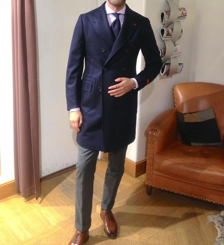 lång dominatrix kostym i Stockholm