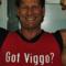 Viggo Snoghøj gästposerar på Return of the Legends