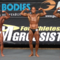 Video från SM 2013: Bodybuilding Veteraner +50 år