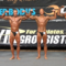 Video från SM 2013: Classic Bodybuilding Veteraner