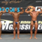 Video från SM 2013: Classic Bodybuilding +180 cm