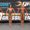 Video från SM 2013: Bodyfitness Veteraner