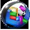 Programtips: Smart Defrag 4.2.0.861