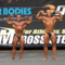 Video från SM 2013: Bodybuilding Overall