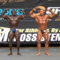 Video från SM 2013: Bodybuilding +90 kg