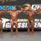 Video från SM 2013: Bodybuilding -90 kg