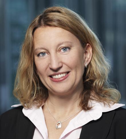 20 tuffa frågor till Marie Johansson, marknads- och försäljningsdirektör på Ticket Biz. - YTo2OntzOjI6ImlkIjtpOjg3MzE0NjtzOjE6InciO2k6MzIwMDtzOjE6ImgiO2k6MzIwMDtzOjE6ImMiO2k6MDtzOjE6InMiO2k6MDtzOjE6ImsiO3M6NDA6ImJkYWZhNzc2ZjdlNjI4OTI2MTkyY2YwZGE4ZWU1Y2ZjN2YwNjZiNGQiO30%3D