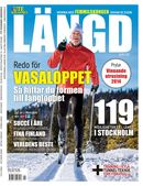 Utemagasinet Längdspecial 2013-2014