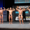 Video från LP 2013: Bodybuilding Herrar Veteraner