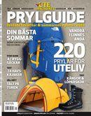Utemagasinet Prylguide 2013