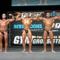 Video från LP 2013: Bodybuilding Herrar -100/+100 kg