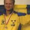 Erik Gunhamn förbättrade sitt världsrekord!