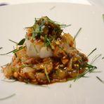 Thailändsk matlagningskurs – Experience the Culinary Delight of Thailand