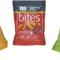 Vann du en låda med Protein Bites?