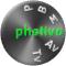 Programtips: Photivo 2014.01.18