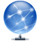 Programtips: Burds Proxy Searcher 3.1