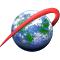 Programtips: Smartftp 7.0.2178