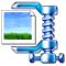 Programtips: Pngoptimizer 2.4