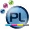 Programtips: Photoline 18.02