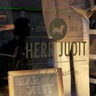 Butikskollen - Herr Judit (Sibyllegatan)