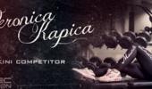Veronica Kapica