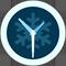 Programtips: Toolwiz Timefreeze 2014 v2.2.0.3500