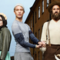 Kanal 5:s nya hipsterserie utspelar sig på gym
