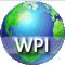 Programtips: Windows Post-Install Wizard 8.7.0
