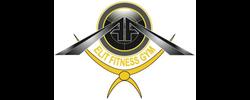 AA Elit Fitness fyller fyra år – öppet hus hela denna helg!