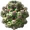 Programtips: Mandelbulber 2.01