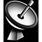 Programtips: Progdvb Standard 7.12.2