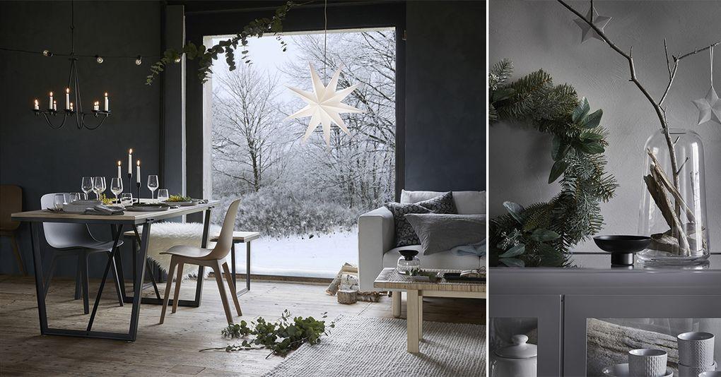 ikea hemsida ge din ikeabyr nytt liv u med luckor i hstens trendiga frger with ikea hemsida. Black Bedroom Furniture Sets. Home Design Ideas