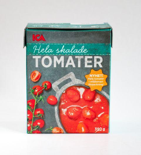 burk hela tomater