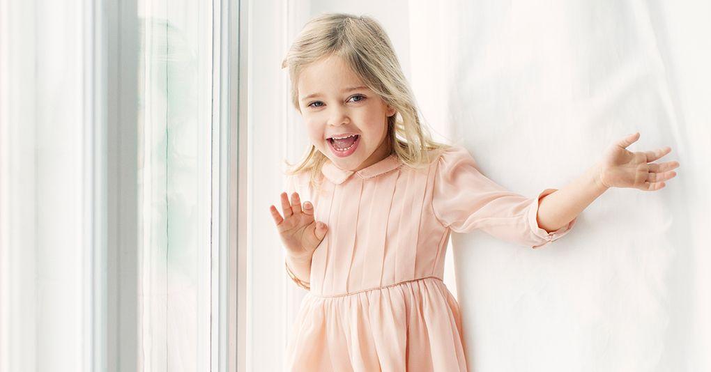 när jag fyllde 4 år Prinsessan Leonore fyller 4 år – det firas med nytagna bilder  när jag fyllde 4 år