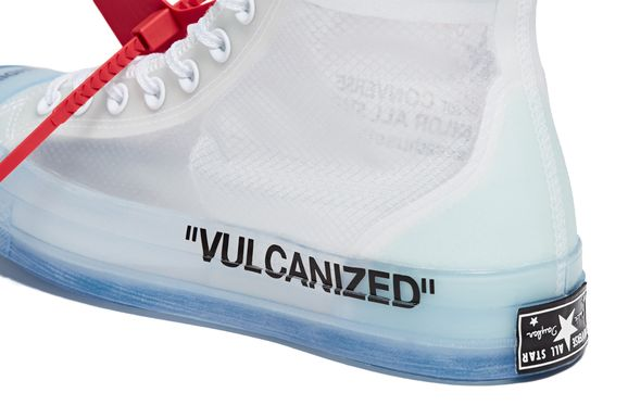 SU18_ONESTAR_VIRGIL_OFF_WHITE_COLLAB_DETAIL2.jpg