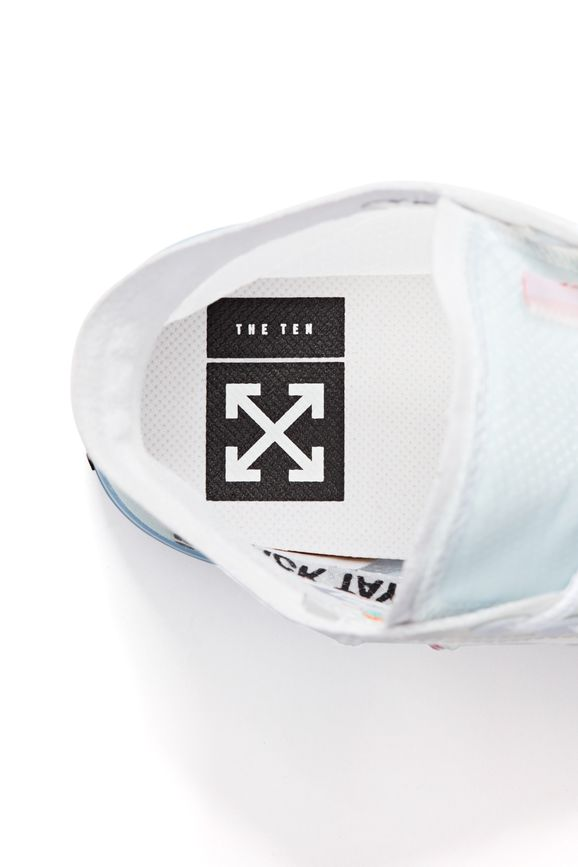 SU18_ONESTAR_VIRGIL_OFF_WHITE_COLLAB_DETAIL6.jpg