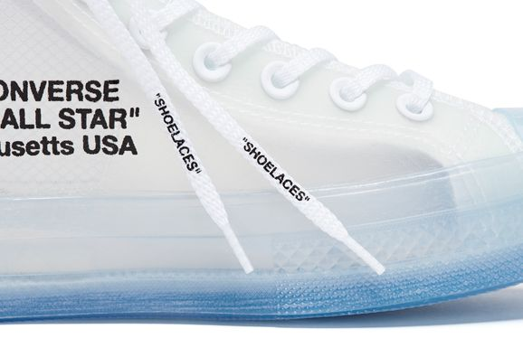 SU18_ONESTAR_VIRGIL_OFF_WHITE_COLLAB_DETAIL7.jpg