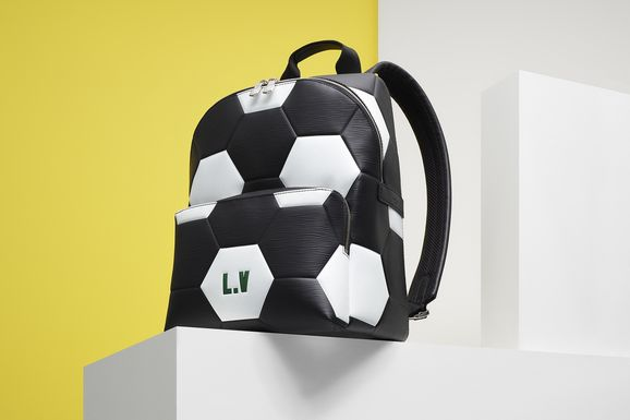 louis-vuitton-2018-fifa-world-cup-leather-accessories-4.jpg