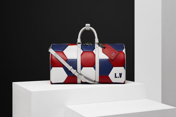 louis-vuitton-2018-fifa-world-cup-leather-accessories-2.jpg