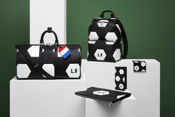 louis-vuitton-2018-fifa-world-cup-leather-accessories-9.jpg